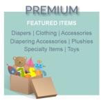 premium-crinkle-crate