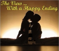 The View ... With a Happy Ending