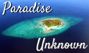 paradise-unknown
