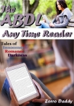 The ABDL Any Time Reader